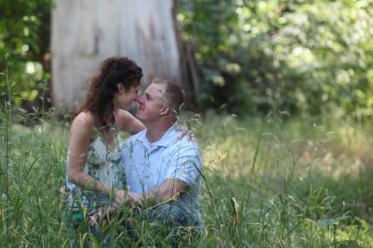 Couples & Engagements Gallery