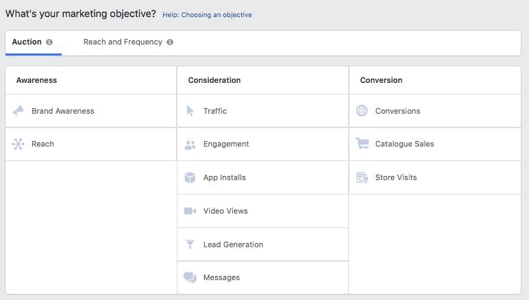 objetivos-facebook-ads