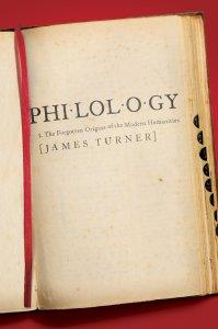 James Turner's