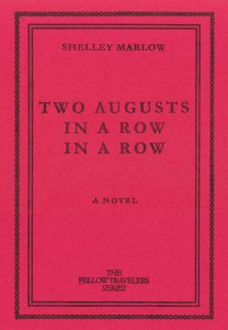 Two-Augusts