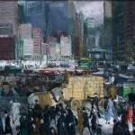 George_Bellows_-_New_York