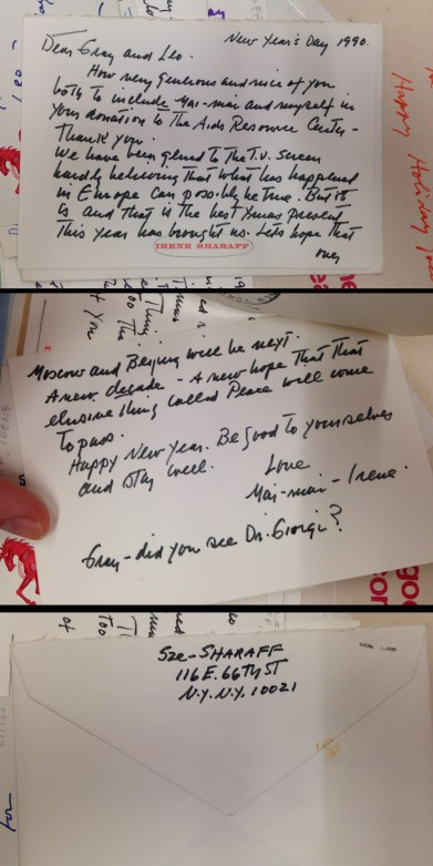 Lerman Correspondence.jpg