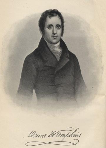 daniel-d-tompkins