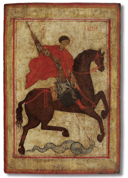 Black.George.14.cent.Museum.of.Russian.icon