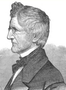 William_Plumer,_Jr.