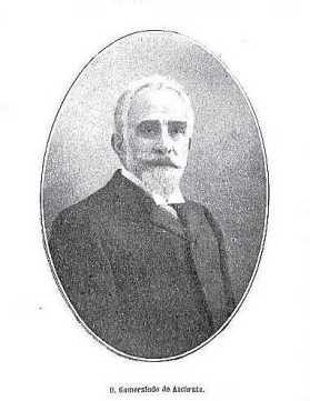 Gumersindo-de-Azcarate-1907