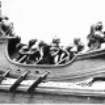 Pratt model