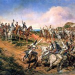 Brazil and the World Revolutions at the Beginning of the 19th Century