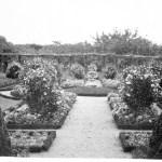 A Garden is not a Metaphor