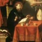 1024px-Antonio_Rodríguez_-_Saint_Augustine_-_Google_Art_Project