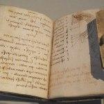 1200px-Leonardo_da_vinci,_taccuino_forster_III,_1490_ca._02.JPG