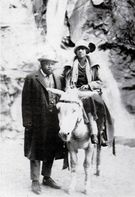 Marcus_Garvey_with_Amy_Jacques_Garvey,_1922