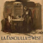 Variations on a Theme by Puccini: Theologizing La fanciulla del West