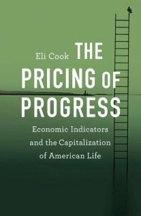 pricing of progress