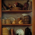 Sweet Illusions: The Colonial Still Life in the Age of Chocolate Exchange