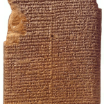 MUL.APIN and the Mesopotamian Canon