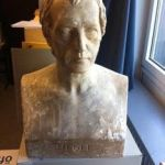 Hegel and the Sphinx: The Riddle of World History