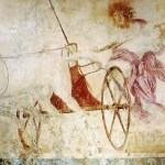 A 'Rape' by Any Other Name: Against Teaching 'Abductions' in Greek Art