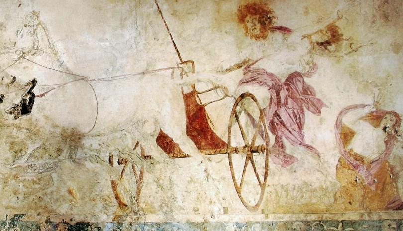 Hades_abducting_Persephone