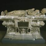Montaigne's Bones