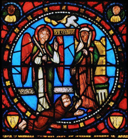 Vitraux_Saint-Denis_190110_19
