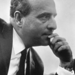 Hans Blumenberg's History of Possibilities