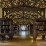 The Grad School Comprehensive Exam archive
