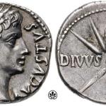 Divi filius: The Comet of 44 BCE and the Politics of Late Republican Rome