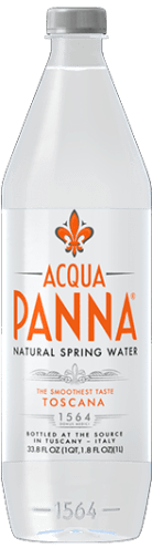 acqua-panna-natural-mineral-plastic-bottled-water_0_0