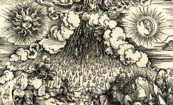 Dürer_Apocalypse_5