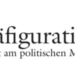 Angus Nicholls on Blumenberg and Political Myth