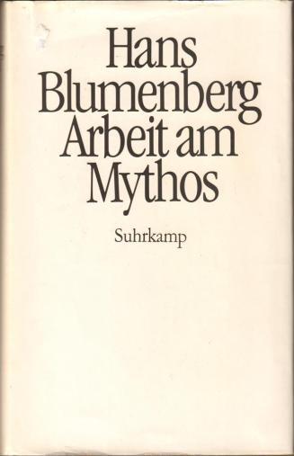 thumbnail_Blumenberg-arbeit-am-Mythos-1