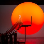 Voices Carry: Philip Glass's Akhnaten, or Echoes across Time