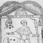 Using New Social History to Teach Culture in High School Latin