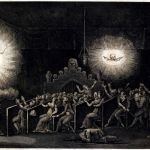 Bill Jenkins on Ghosts and Apparitions after the Scottish Enlightenment