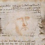 Self-fashioning in the Curriculum Vitae: Leonardo, the Duke, and the CV