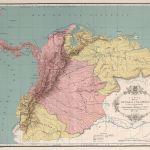 Simón Bolívar: Theorist of Empire?