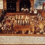 Assessing Supernatural Belief in Colonial Mexican Inquisition Records