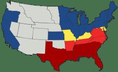peta-amerika-perang-sipil-karena-masalah-perbudakan-julio-reis