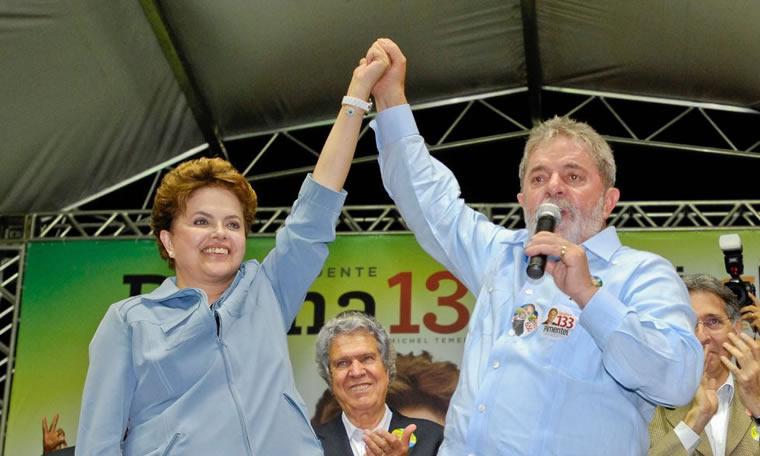 Ex-marketeira do PT confirma caixa 2 em campanhas do partido