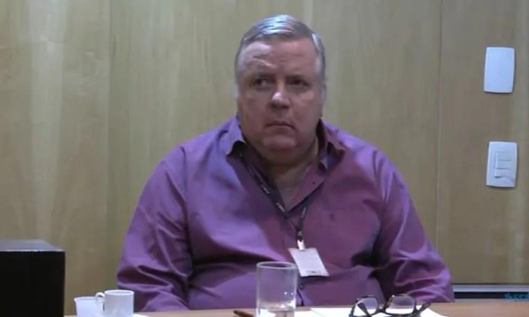 Odebrecht deu dinheiro a índios, policiais e sindicalistas por obras em RO, diz delator