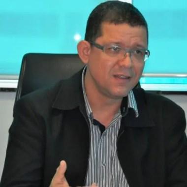 Governador Marcos Rocha anuncia realizações dos primeiros 100 dias nesta segunda-feira