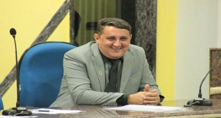 Júnior Cavalcante apoia tratamento especial ao micro empreendedor