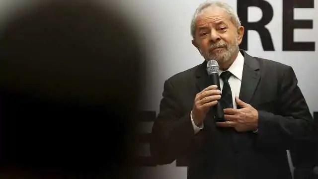 TSE pode cassar eventual diplomação de Lula e Bolsonaro, diz Gilma