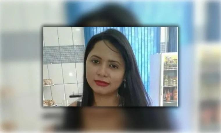 LUTO – Vereadora Ada Dantas lamenta tragédia que tirou a vida de PM em Rondônia