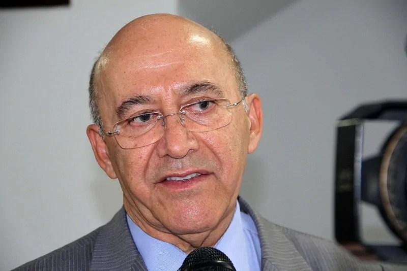 SEM DESCONTO – Governador veta redução de tarifa na energia elétrica em Rondônia; uma das mais caras do país