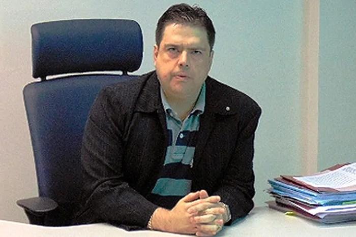 ESCÂNDALO – Para o MP, diretor do DER trilhou o caminho árido da corrupção