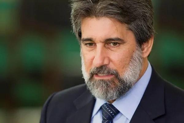 TRANSPOSIÇÃO – Raupp se agarra no desespero de servidores públicos para fugir da Lava Jato