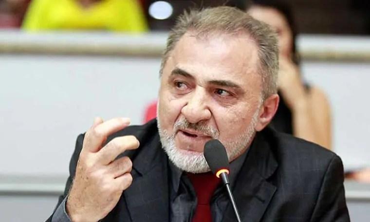 Nota Oficial – Deputado Hermínio sobre condenação em processo movido pelo Governador de Rondônia