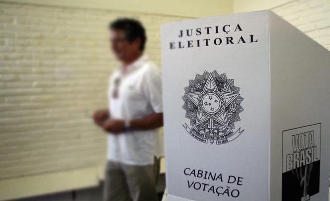 TSE autoriza candidatos transgêneros a usarem nome social nas urnas